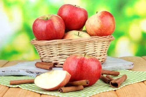 Sju livsmedel som ger dig ökad sexuell attraktionskraft