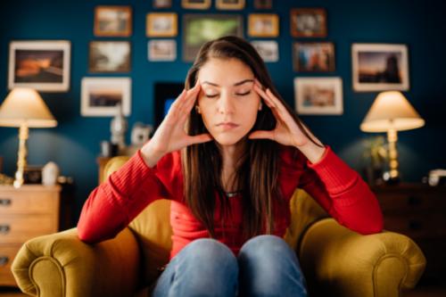 Fyra tips som hjälper dig att bli mer tålmodig